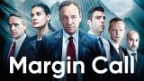Margin Call (12)