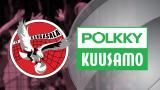 16 - LP Kangasala - Pölkky Kuusamo 15.10.