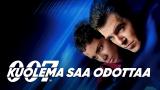 007 - Kuolema saa odottaa (16)