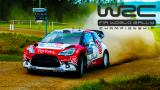 MM-ralli LIVE: Power Stage, Wales