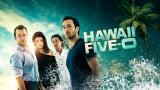 Havaijin lämpöön! Havaiji 5-0:n seitsemäs kausi käy kuumana - katso uusin jakso.