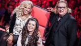 The Voice Kids -valmentajat Arttu, Krista ja Diandra: Tällaisia finalistimme ovat!