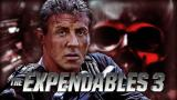 The Expendables 3 (12)