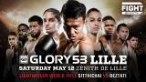 Glory 53 12.5.