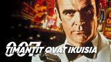 007 - Timantit ovat ikuisia (16)