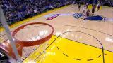 NBA Action 12.10.