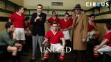 United (12)