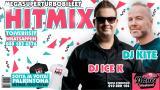 HitMix - Megasuperturbobileet 8.-9.3., osa 1/2