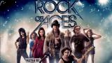 Rock of Ages (12)