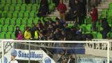 VPS-FC Lahti huippuhetket