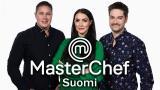 MasterChef Suomi jatkuu! Sara La Fountain, Tomi Björck ja Henri Alén etsivät Suomen parasta kotikokkia
