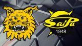 1063 - Ilves - SaiPa 13.9.