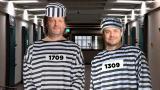 Riihimäen vankilassa loistavat opiskelumahdollisuudet