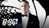 007 Skyfall (12)