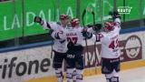 TPS:n ilo vaihtui tappioon – Lennart Petrell ratkaisi heti seuraavassa vaihdossa