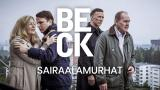 Beck: Sairaalamurhat (12)