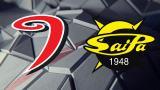 JYP - SaiPa 17.10.