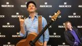 Radio Rockin Iltapäivä