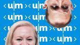 Backlund & Nyholm: Uhka vai mahdollisuus?