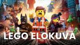 LEGO elokuva (7)