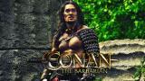 Conan the Barbarian  (16)