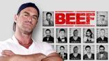 Beef (7)