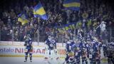 Viikkomakasiini 19.11. - Liiga palasi maaottelutauolta tyylillä