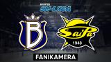 Blues - SaiPa, Fanikamera