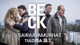 Beck: Sairaalamurhat