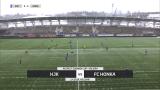 Huippuhetket: HJK - FC Honka
