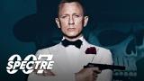 007 Spectre (12)
