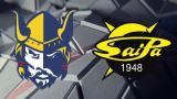 Jukurit - SaiPa 9.12.