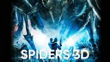 Spiders 3D (16)