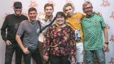Radio Aallon Dynastia tutustutti norjalaisteinitähdet suomalaisuuteen – kuuntele kuinka Marcus&Martinus suoriutuivat hervottomasta visasta!