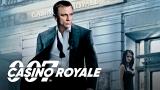 Casino Royale (16)