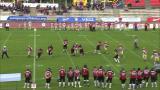 VÄLIERÄ 1 - Wasa Royals vs Hämeenlinna Huskies -pelin Highlightsit!