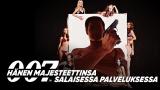 007 - Hänen majesteettinsa salaisessa palveluksessa (16)
