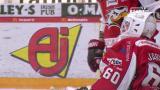 Huippuhetket: Sport – SaiPa