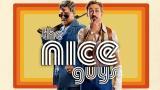 The Nice Guys (16)
