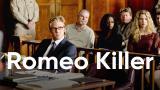 Romeo Killer (16)