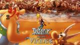 Asterix ja viikingit (7)