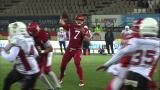 Roosters karkaa 30 pisteen päähän – Kuopiolaisten tie voittoon vaikeutuu minuutti minuutilta!