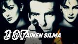 007 ja kultainen silmä (12)