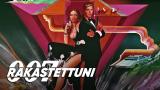 007 - rakastettuni (16)