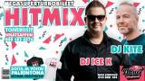 HitMix - Megasuperturbobileet 8.-9.3., osa 2/2