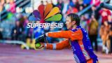 Superpesis LIVE: Sotkamo - Vimpeli, 4. Finaali
