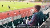 Rakkaudesta lajiin: IFK Mariehamn
