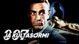 007 ja Kultasormi (16)