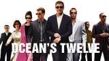 Ocean's Twelve (S)