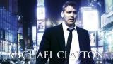 Michael Clayton (12)